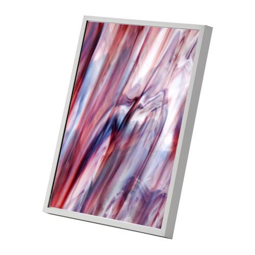 panel ze szkłem dekoracyjnym SzkłoCraft