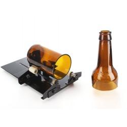 Przyrząd do cięcia butelek - model 8, urządzenie do cięcia butelek