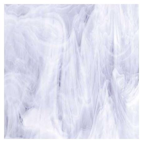 Spectrum 308 s szkło witrażowe białe