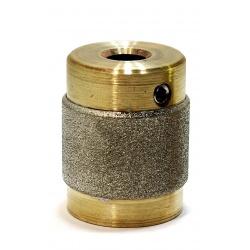 Ściernica 25mm, głowica do szlifierki do szlifowania szkła