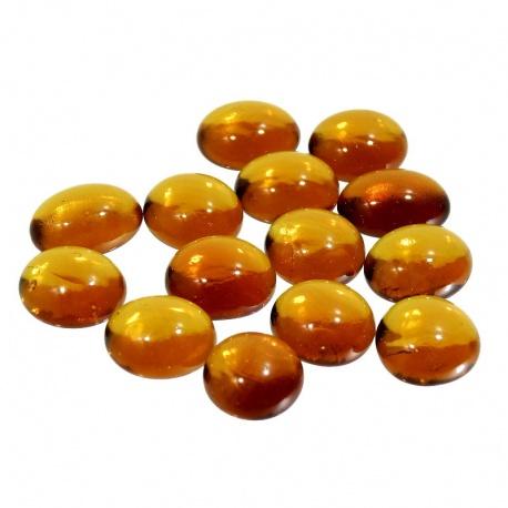 Oczka Spectrum 96 110-8sf miodowe