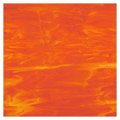 Spectrum 379-1 s szkło pomarańczowe