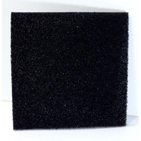 Filtr węglowy do pochłaniacza oparów lutowniczych 3szt