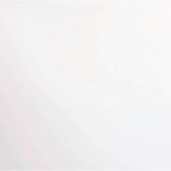 Spectrum białe 200 s szkło witrażowe