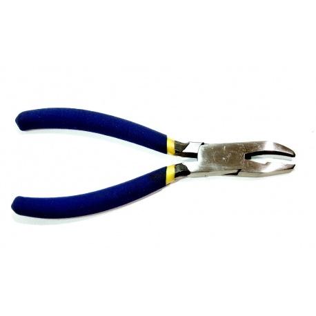 Obłamywacz do szkła, wąski 4mm wzór Knipex