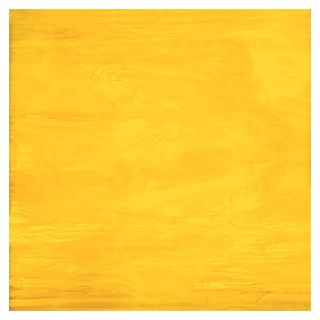 Spectrum 367-1 s szkło żółte