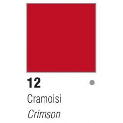 Vitrail nr 12, Crimson, 45ml