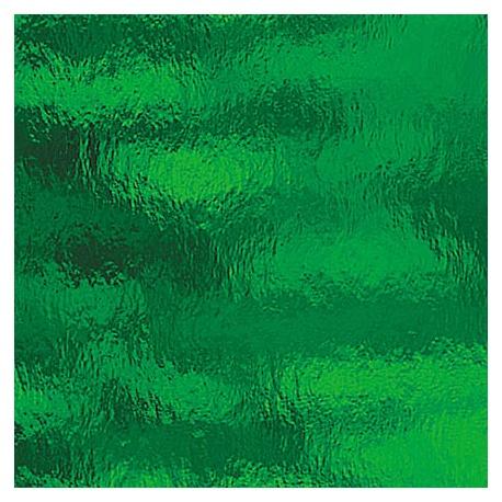 Spectrum 121rr szkło zielone