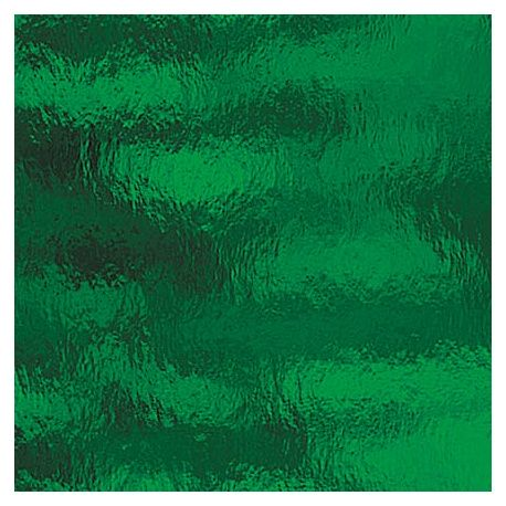 Spectrum 125rr szkło zielone butelkowe