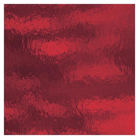 Spectrum 152rr szkło czerwone