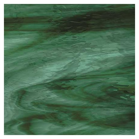 Spectrum 422-1w szkło wodne