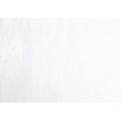 Szkło witrażowe 305 białe szkło