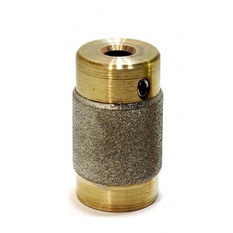 "Ściernica 19mm, 3/4"" standard"