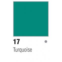 Vitrail nr 17, Turquoise Blue, 45ml
