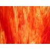 Wissmach 27wo szkło pomarańczowe do mebli