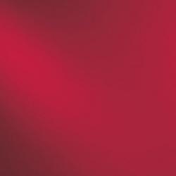 Spectrum 96 152SF szkło czerwone