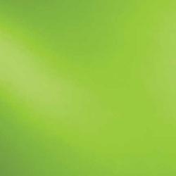Spectrum 96 226-74SF szkło zielone