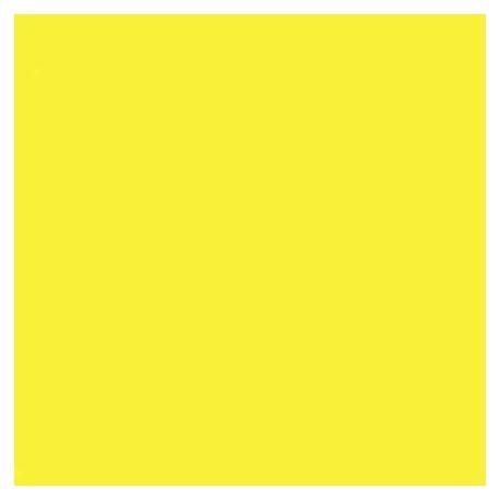 Spectrum 96 260-72SF szkło żółte do pieca