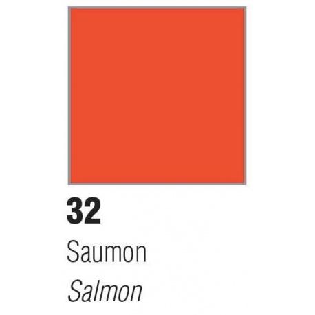 Vitrail nr 32, Salmon, 45ml