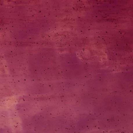 Szkło witrażowe 142 fioletowe katedralne