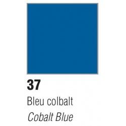 Vitrail nr 37, Cobalt Blue, 45ml