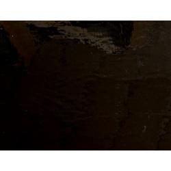 Szkło bazowe wissmach coe 90 czarne