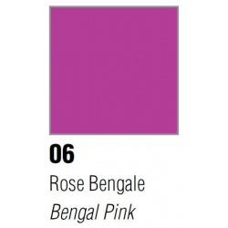 Vitrea 160, nr 06, Bengal Pink, 45ml