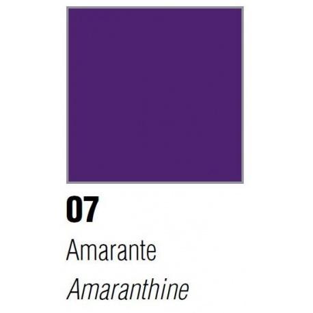 Vitrea 160, nr 07, Amaranthine, 45ml