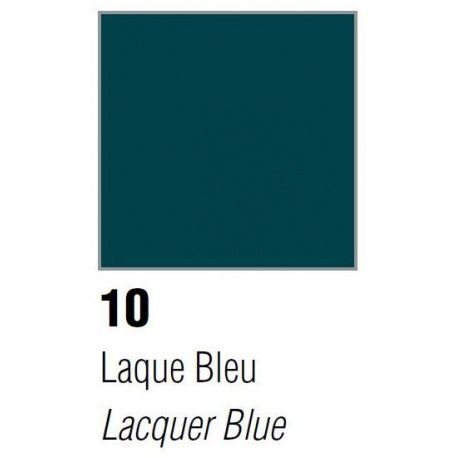 Vitrea 160, nr 10, Lacquer Blue, 45ml