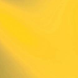 Spectrum 96 161SF żółte szkło
