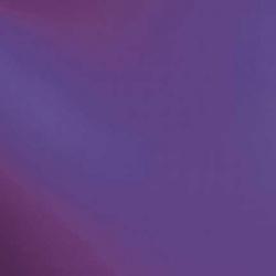 Spectrum 96 534-2SF szkło fioletowe