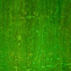 Szkło witrażowe 344 Ring Mottle