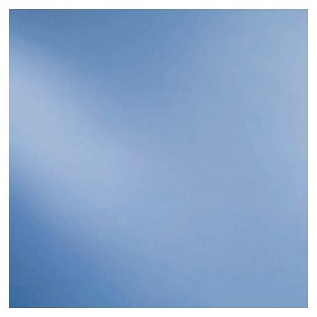 Spectrum 96 132sf szkło niebieskie