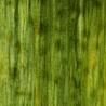 Szkło witrażowe 1125 zielono żółte do witraży