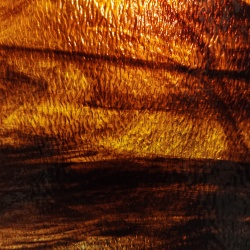 Wissmach 199LLR szkło brązowe