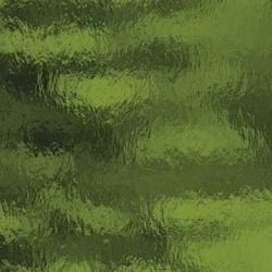 Spectrum 528-4rr szkło oliwkowe