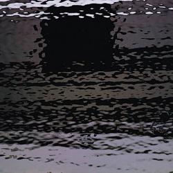 Spectrum 1009w szarne szkło
