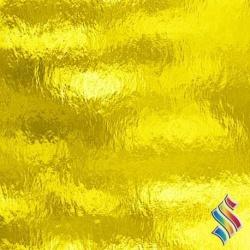 Spectrum 161rr szkło żółte