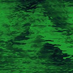 Spectrum 125w zieleń butelkowa