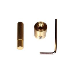 Adapter Fap - trzpień do mocowania ściernic