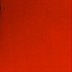 Wissmach 16DR czerwony