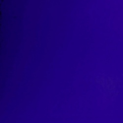 Wissmach 329DR szkło kobaltowe