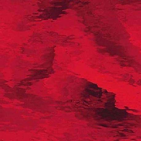 Spectrum 152w szkło czerwone