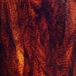 Spectrum 411-15 G szkło na korę drzewa