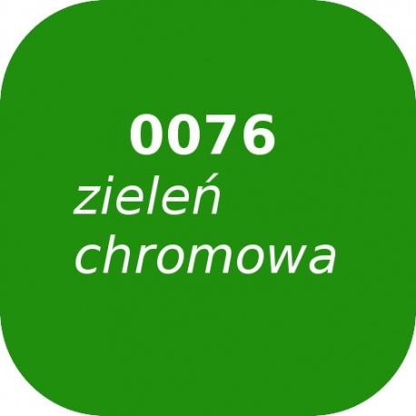 Fryta OPTUL 0076 /3 zielony, FF, 100g