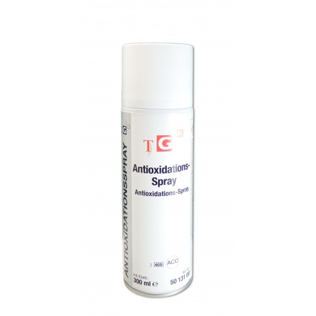 Antyutleniacz do cyny w spray'u 300ml