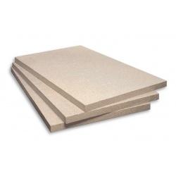 Płyta piecowa na półki, spód pieca, podkład pieca, na formy