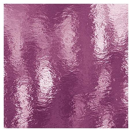 Spectrum 142rr szkło fioletowe