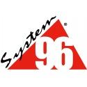 Spectrum 96